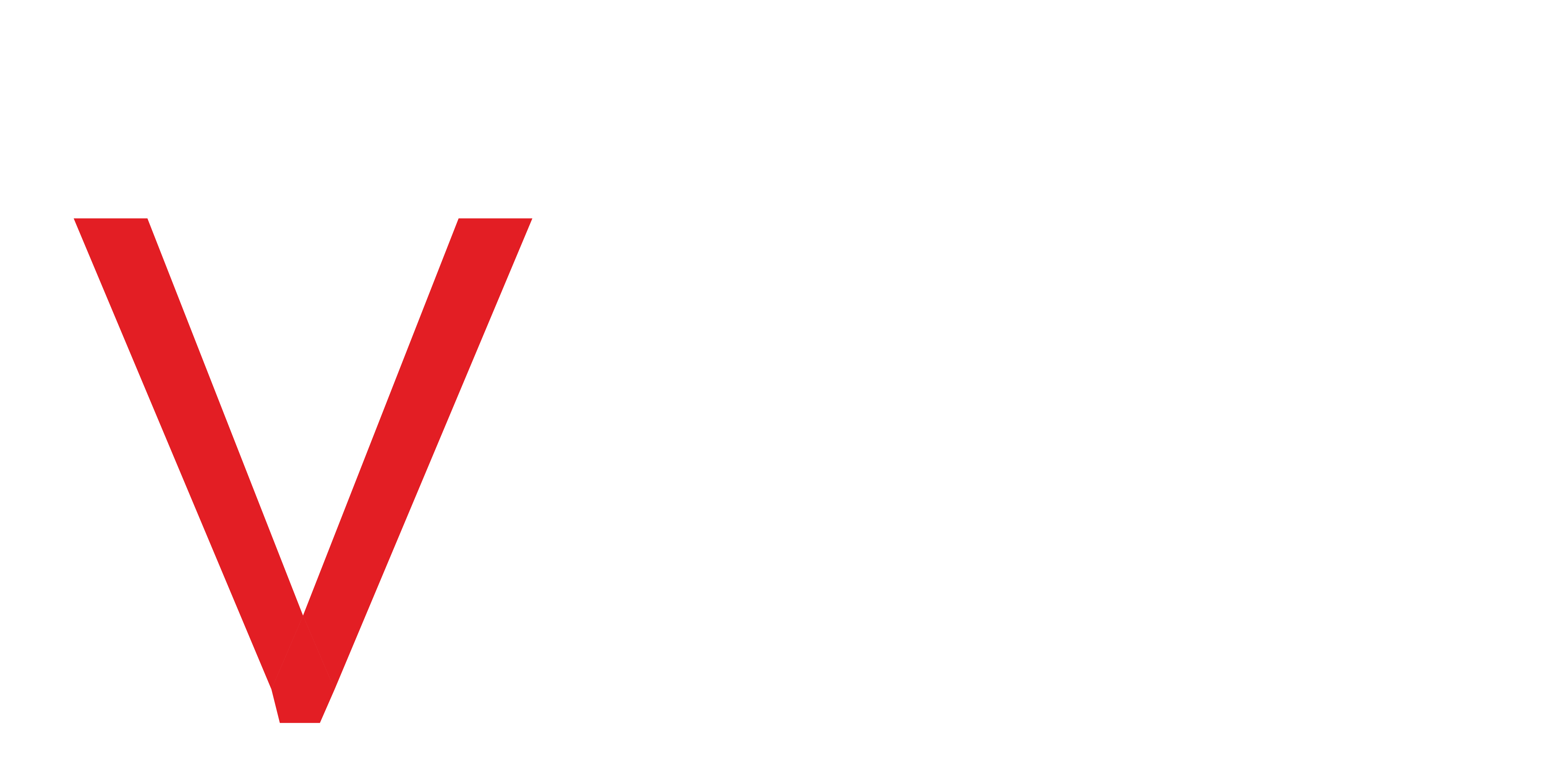 The V Assets-white-01